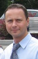 Dr Tóth Gergö