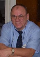 Tóth Szilard